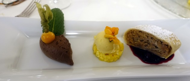 04 Dessert
