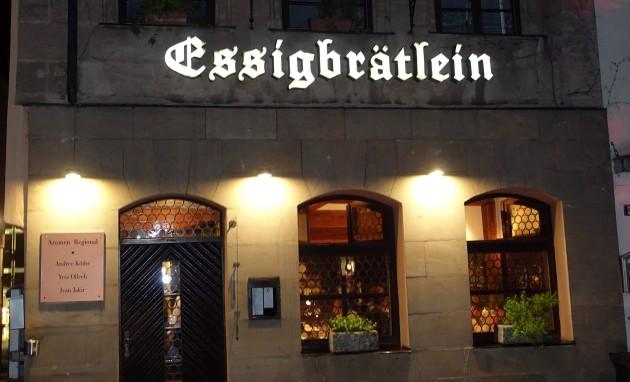 02-essigbratlein
