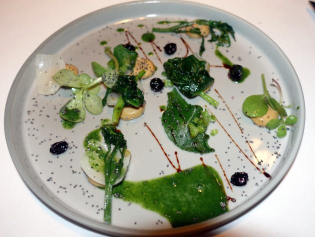 09-spinat-mit-zwiebel