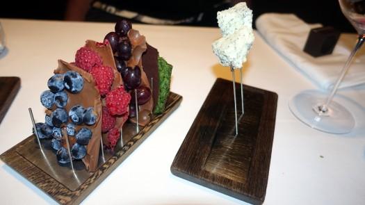 13-schokolade