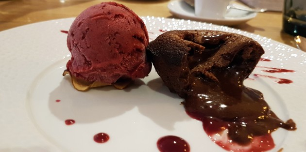 04a-schokolade-himbeere