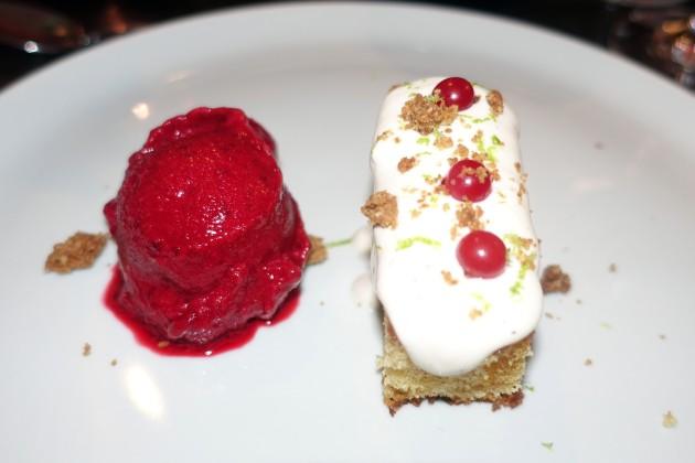 07-dessert