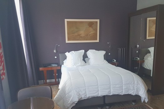 03 Zimmer