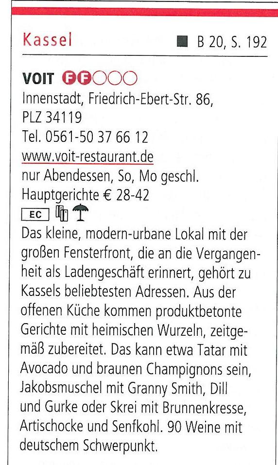 2017-06 Voit Feinschmecker