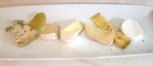 06 Käse