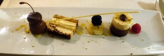07 Dessert