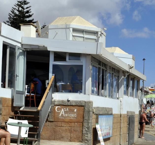 171021 Gran Canaria (50)