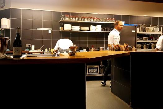 01 offene Küche