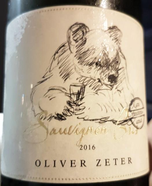 02 Weingut Zeter Pfalz