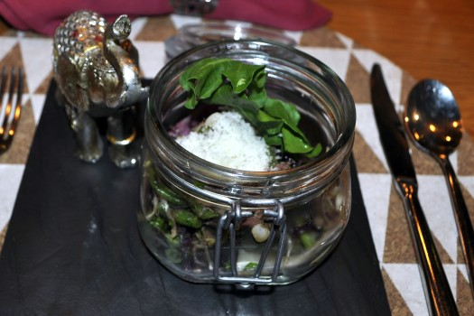 05 Salat-Rinderherz
