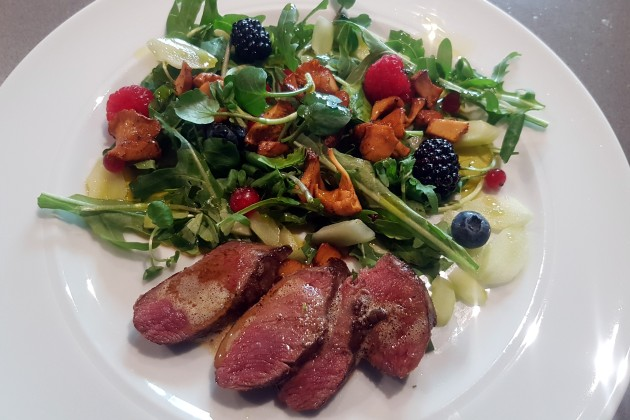 01 Salat Lamm
