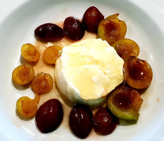 03 Dessert