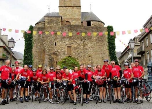 2008 Tour de Jumelage Wolfgang 379