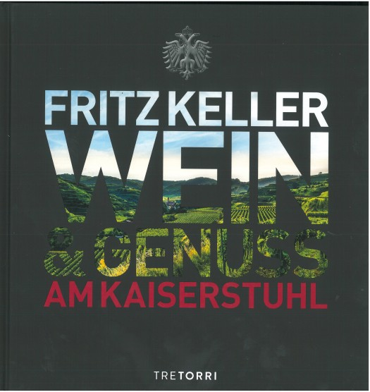 2018-12-10 Keller 01