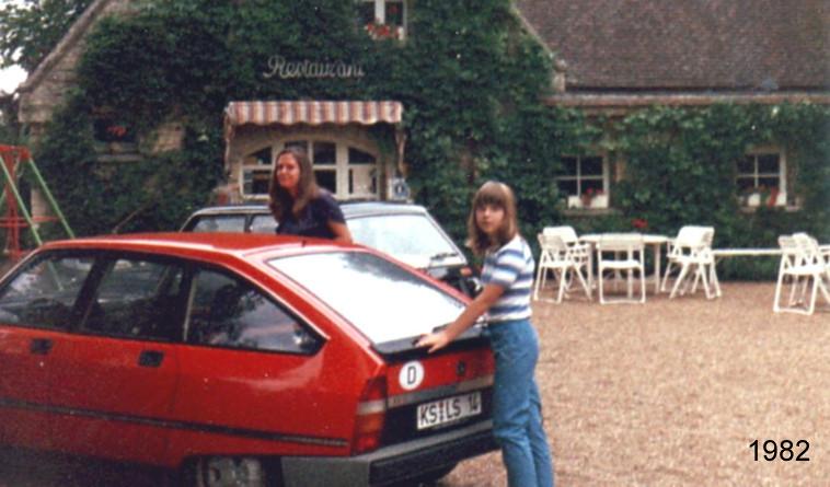 1982 Normandie 01