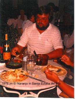 1978 Ibiza 02