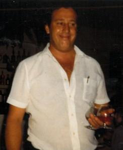 1980 Restaurante 1