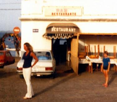 1981 Fuerte 01