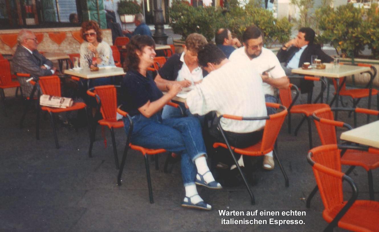 1986 Italien 02
