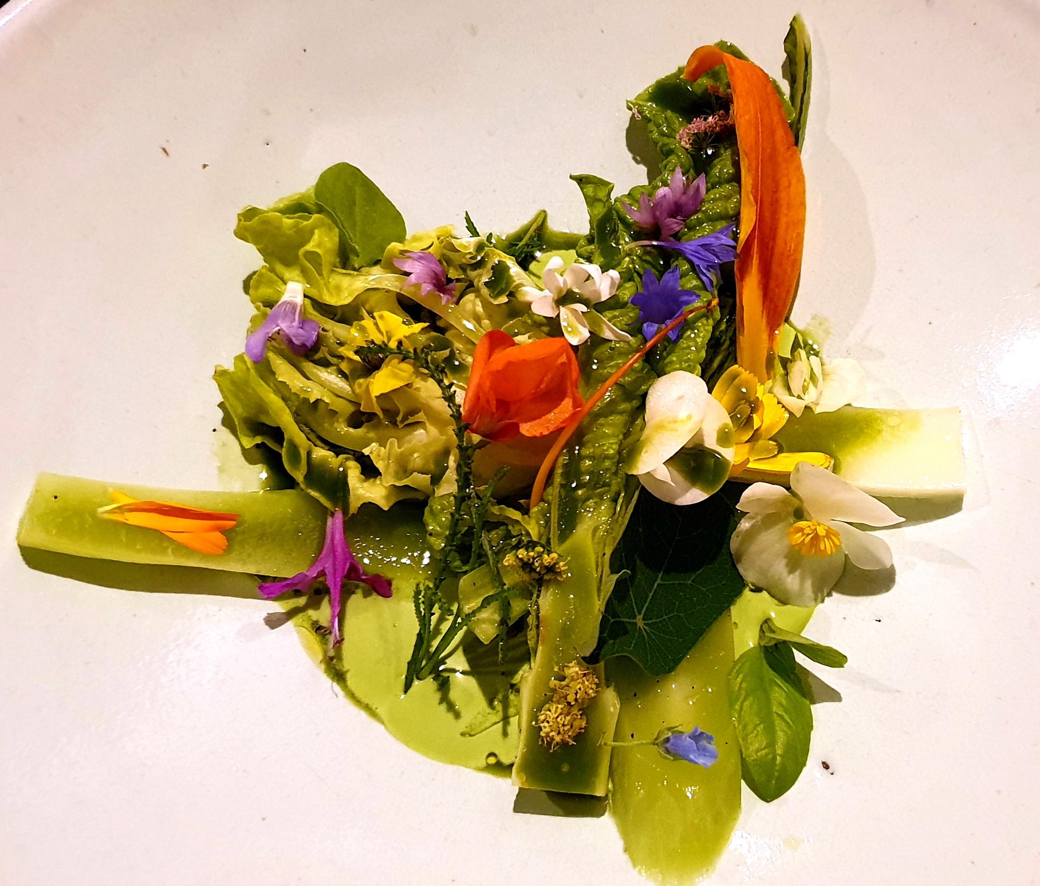 06 Salatstrünke