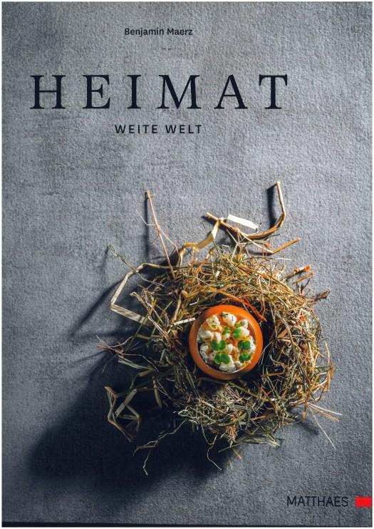 2019-12 Maerz Heimat